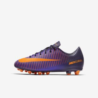 scarpa-da-calcio-per-erba-artificiale-jr-mercurial-vapor-xi