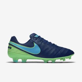 scarpa-da-calcio-per-terreni-duri-tiempo-legend-vi