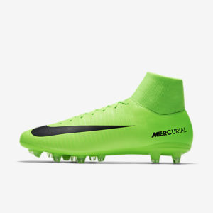 MEN'S NIKE MERCURIAL VICTORY VI DF AG PRO ELECTRIC NIKE