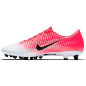 NIKE MERCURIAL VICTORY VI AG PRO RACER PINK NIKE