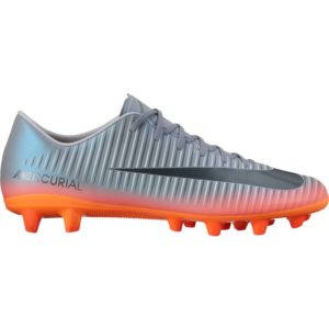 MEN'S NIKE MERCURIAL VICTORY 6 CR7 AG PRO COOL GRE NIKE