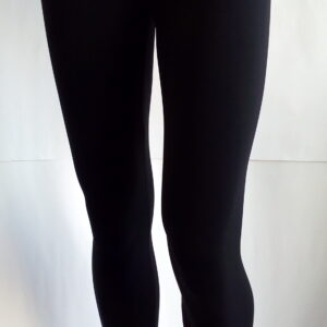 LEGGINGS EMANA NERO JE SUIS