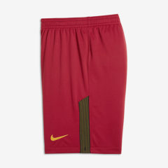 KID'S NIKE BREATHE A.S.ROMA STADIUM SHORT TEAM NIKE