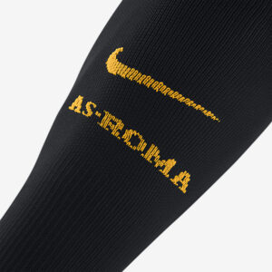 ROMA SOCKS BLACK NIKE