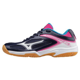Mizuno-LIGHTNING-STAR-Z3-Scarpe-da-Pallavolo-PEACOAT-WHITE-DIVA-BLUE—Junior