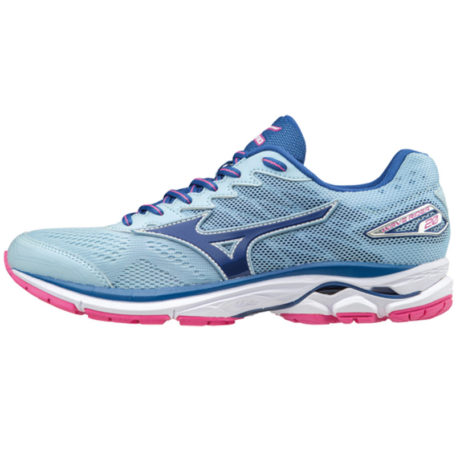WAVE-RIDER-W-20-ANGEL-FALLS-BLUE-ELECTRIC-MIZUNO