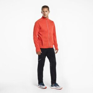 NOMAD JACKET PS SAUCONY