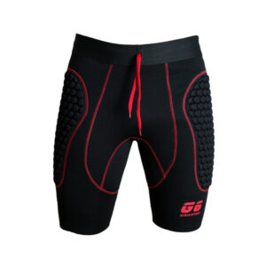 G6 COMPRESSION SHORT GISIX