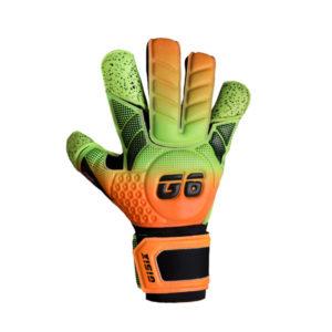 G6 POWER GRIP GISIX