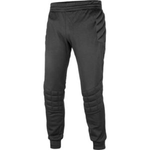 REUSH STARTER PANT JUNIOR REUSH