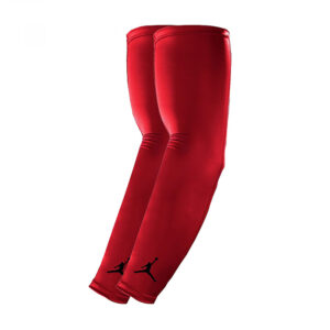 JOR SHOOTER SLEEVES GR/BK NIKE