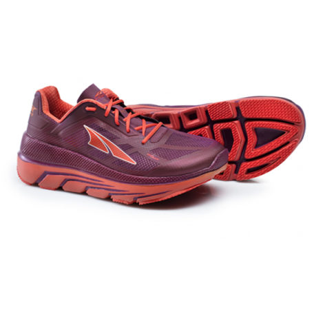 Altra-DUO-W-Scarpe-da-Running-Donna-ORANGE