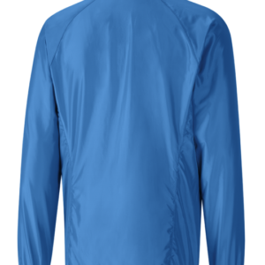 IMPULSE IMPERMALITE JACKET DIVA BLUE MIZUNO