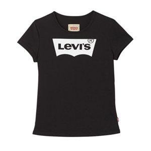 TEE SHIRT GIRL CAVIAR LEVIS