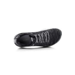 Altra PARADIGM 4 Scarpe da running donna – BLACK