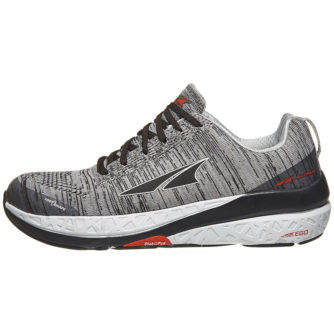Altra-PARADIGM-4-M-Scarpe-da-running-Uomo-GRAY-RED