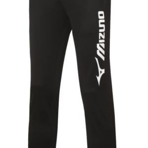 TEAM TRACK PANT BLACK MIZUNO