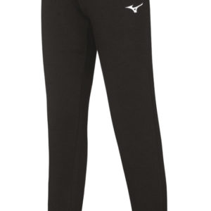 TEAM SWEAT PANT WOS BLACK MIZUNO