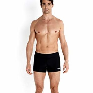 ESSENTIAL HOUSTON AQUASHORT SPEEDO