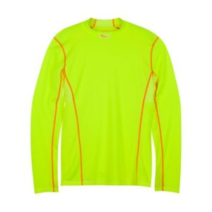 ALTITUDE BASE LAYER L/S VCT SAUCONY