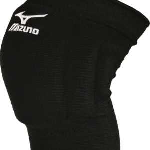 TEAM KNEEPAD BLACK MIZUNO