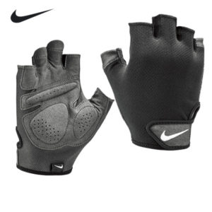 MN ESSENTIAL FTS GLV BK/AT/WH NIKE