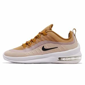 NIKE AIR MAX AXIS WHEAT NIKE