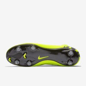 SUPERFLY 6 ACADEMY SG-PRO NIKE