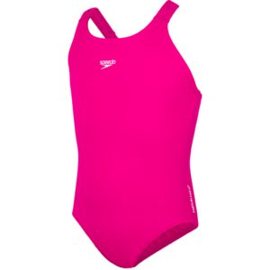 END + MDLT 1 PCE JF PINK SPEEDO