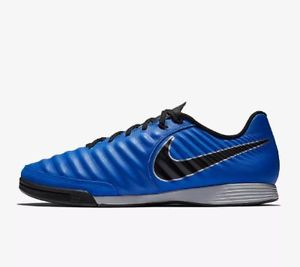 LEGEND 7 ACADEMY IC NIKE