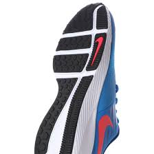 NIKE STAR RUNNER GS NIKE