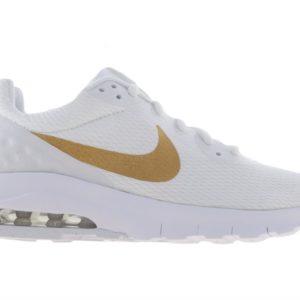 NIKE AIR MAX MOTION LW GS NIKE