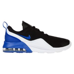NIKE AIR MAX MOTION 2 GS NIKE