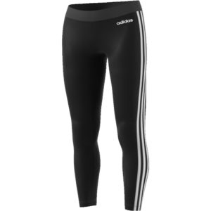 W E 3S TIGHT LEGGINS DONNA  ADIDAS
