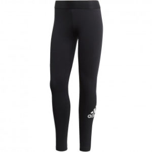 W MH BOS TIGHT LEGGINGS DONNA ADIDAS