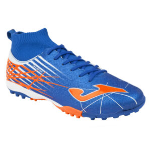 CHAMPION 804 ROYAL TURF SCARPA CALCETTO JOMA