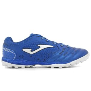 LIGA 5 904 ROYAL TURF SCARPA CALCETTO JOMA