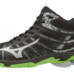 WAVE VOLTAGE MID MIZUNO