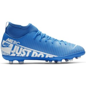 JR SUPERFLY 7 CLUB FG/MG NIKE