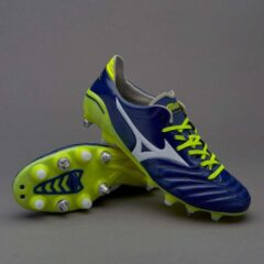 MORELIA NEO II MIX MADE IN JAPAN MIZUNO