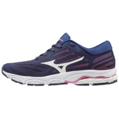 WAVE STREAM 2 WOS AURA/WHITE/BLUE MIZUNO