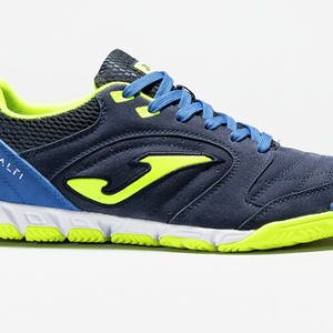PENALTI 903 NAVY ROYAL INDOOR JOMA