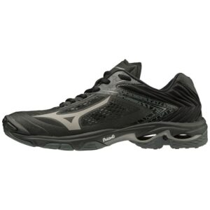 LIGHTNING Z5 BLACK MIZUNO