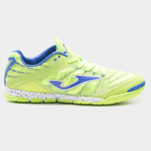 SUPER REGATE 811 ROYAL INDOOR JOMA