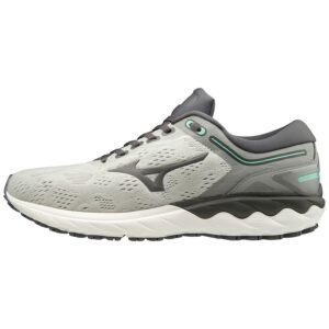 WAVE SKYRISE METAL PERISCOPE ICE GREEN MIZUNO