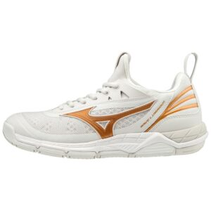 WAVE LUMINOUS SP WOS MIZUNO