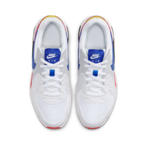 NIKE AIR MAX EXCEE GS NIKE