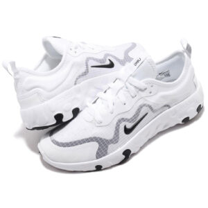 NIKE RENEW LUCENT GS WHITE NIKE