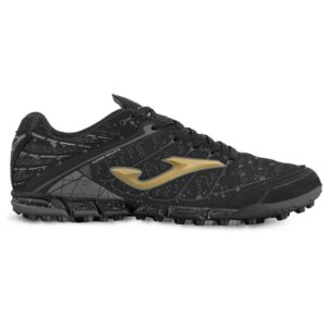 REGATE 2001 BLACK TURF JOMA