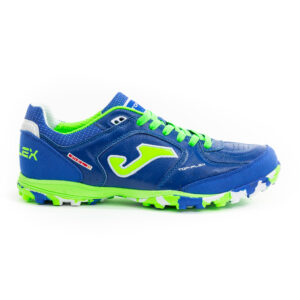 TOP FLEX 2004 ROYAL-FLUOR TURF JOMA
